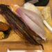 岩国ジャンボ寿司、ジャンボ過ぎて衝撃うけた!